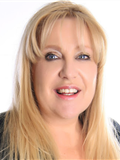 Debbie Selcraig