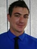 Johan Ebersohn