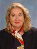 Cheryl Jarvis