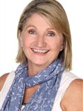 Lynda Terblanche