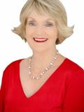 Lyn Callaghan