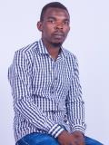 Thulani Moyo