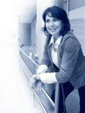 Marietjie Manuel