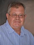 Bryan Hauptfleisch