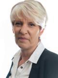 Pauline Hahn