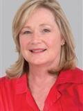 Gail Howell