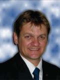 Victor Sherman