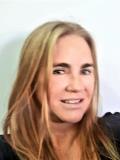 Ingrid Prinsloo