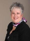 Esterna Van Der Merwe