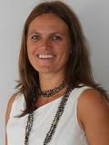 Nicolette Kelbrick