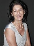 Elizabeth Christina Afonso