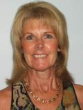Lise Bodsworth