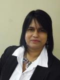 Sandy Krishna.