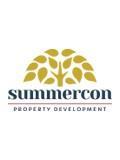 Summercon Property Development