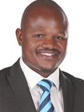 Zwelithini Khumalo