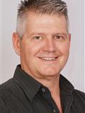 Deon Pretorius
