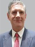 Gary Goodacre