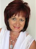 Fiona Viljoen