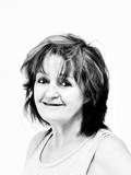 Cheryl McInnes