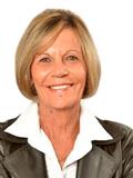 Gail Myburgh