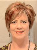Linda Gunter