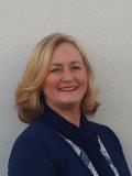 Sonia Baumann (Principal)