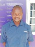 Masilo Nkwe
