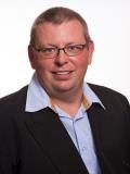 Johan Bruwer