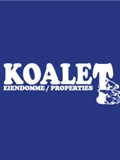 Koalet Properties