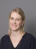 Paula Davies