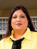 Lashilla Singh