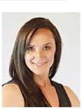 Robyn Pretorius