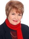 Denise Delport