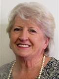 Shirley Kruger