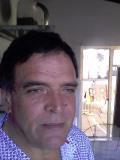 Jose Fadario