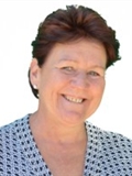 Joanne Yelverton