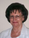 Judy Crouse