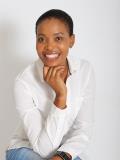 Hlengiwe Tshenye