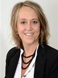 Soretha Schoeman