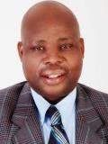 Thabo Letlhage