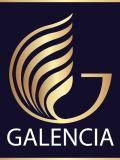 Galencia Sales