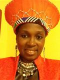 Mamazi Mdlalose