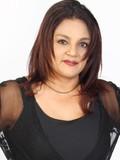 Jennifer Naidoo