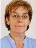 Sue Pickavance