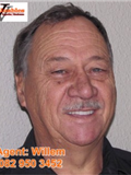 Willem Botes