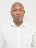 Musa Nkosi