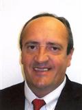 Johann Larney
