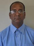 Rajen Chetty