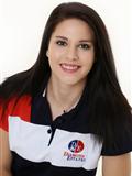 Jeanne Aucamp