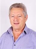 Jonathan Stott